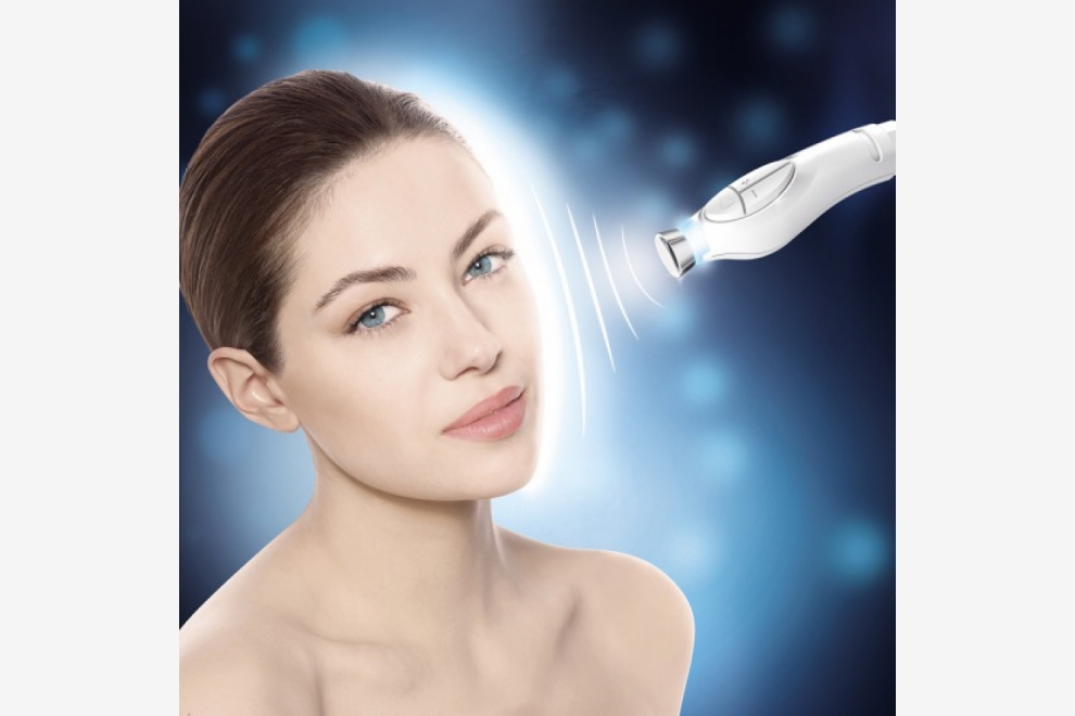 Soin I BEAUTY (Thalgo Cosmetic) 30mn - 65 €